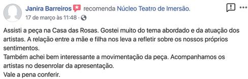 Comentario de Janira Barreiros.png