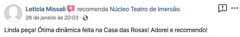 Comentario de Leticia Missali.png