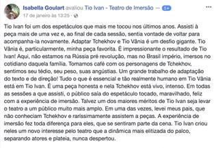 Avaliacao Isabella Goulart2.png