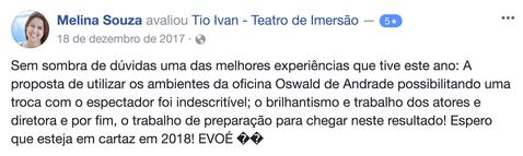 Avaliacao Melina Souza2.png