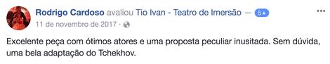 Avalicao Rodrigo Cardoso.png