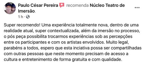 Avaliacao de Paulo Cesar Pereira.png