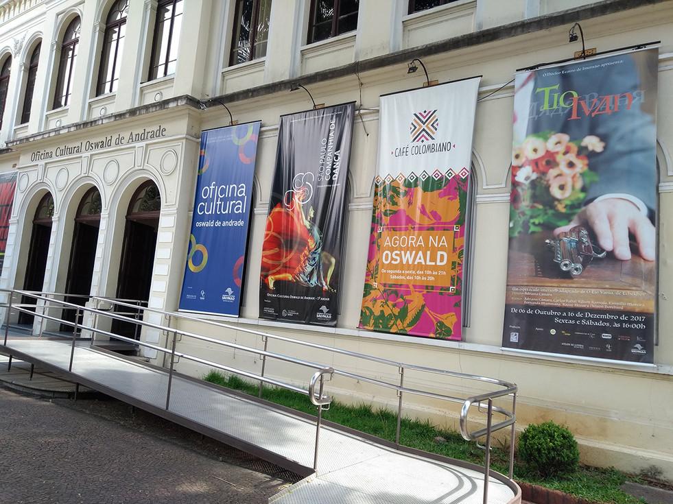 Foto banner fachada.jpg