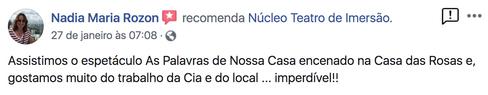 Comentario de Nadia Maria Rozon.png