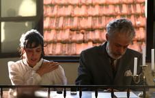 Sonia e Ivan - mesa 2.jpg