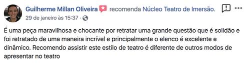 Comentario de Guilherme Oliveira.png