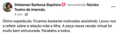 Avaliacao de Stelamari Barbosa Batista.p