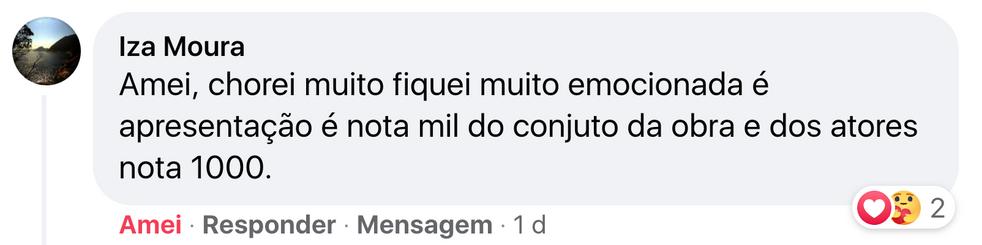 Comentario de Iza Moura.png