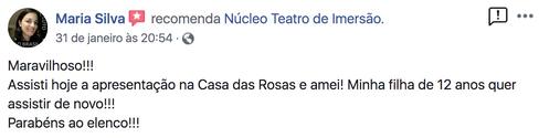 Comentario de Maria Silva.png