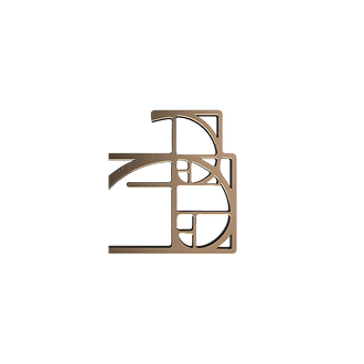 sign_3D_Gold_00000.png
