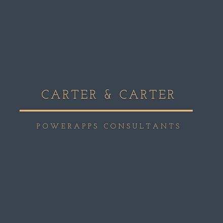 Carter & Carter Logo (2).png