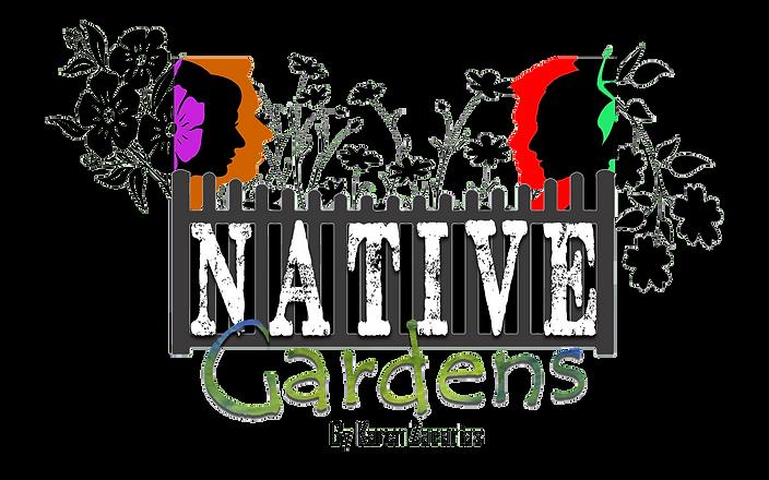 Native Gardens Title Logo Draft 1.png