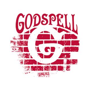 Godspell.png