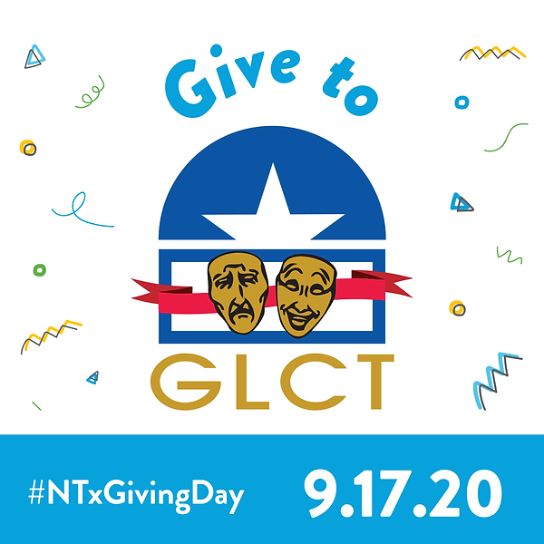 Give To GLCT-01.png