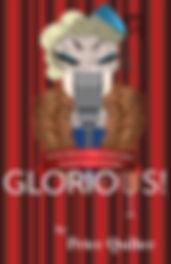 Glorious letter_Glorious.jpg