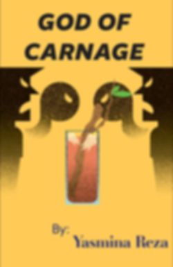 God of Carnage letter_Poster.jpg