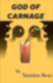 God of Carnage letter_Poster.jpg