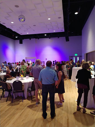 SP 2019 Reception.jpg