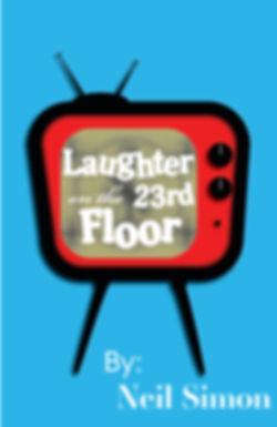 Laughter On the 23rd Floor letter-01.jpg