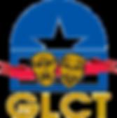 GLCT logo