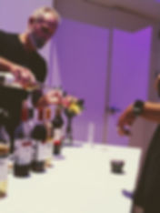 SP 2019 Wine.jpg