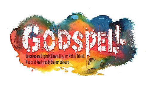Godspell Title Draft 1.jpg