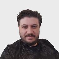 Erdal_ERDOĞAN INŞAAT MÜHENDISI.png