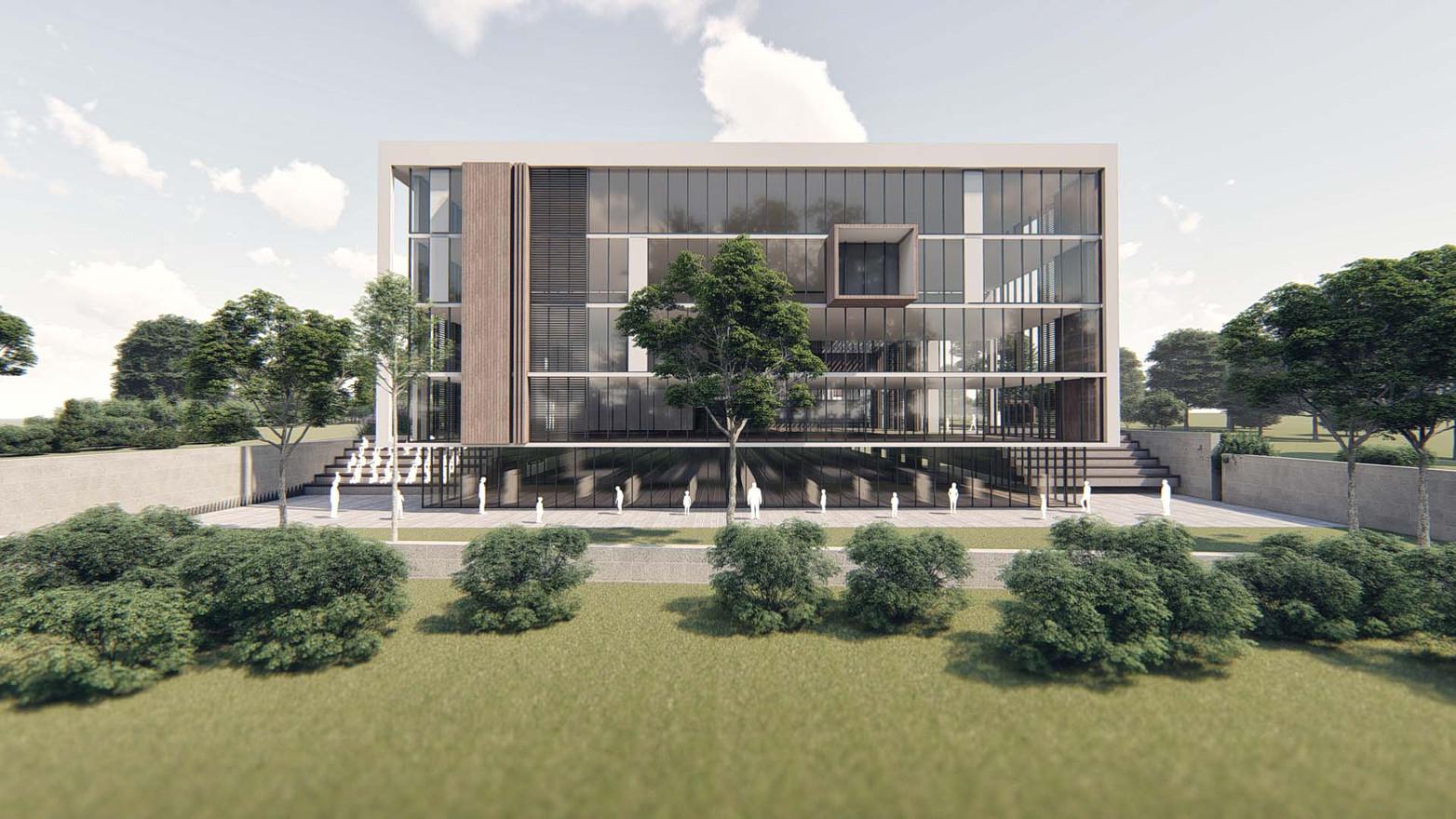 Bilinc College