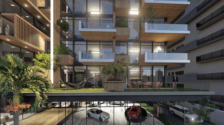 fildişi residence (12).jpg