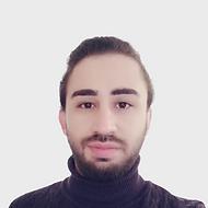 Ahmet_SEVER INSAAT TEKNIKERI BETONARME T