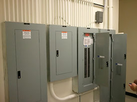 Biloxi Electrician, electrician, Gulfport electrician