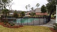 Ocean Springs, MS electrical for pool