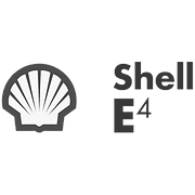 shell - Manastu Space