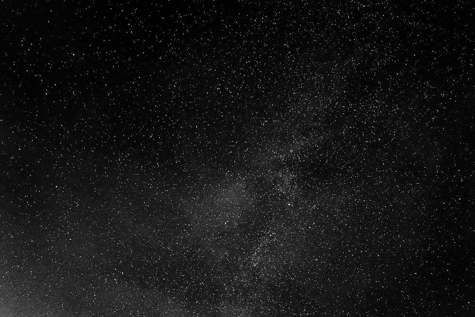 About - Manastu Space