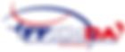 logo ffkmda.png