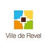 mairie de Revel.png