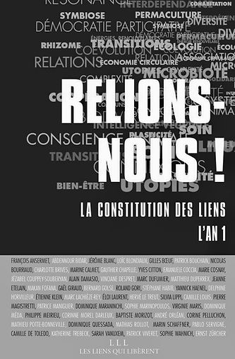 La constitution LLL.jpeg
