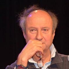 Bernard Gosle