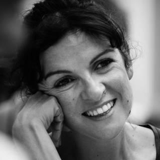 Marielle Macé
