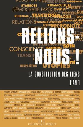 RELIONS-NOUS (glissé(e)s).jpg