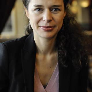 Elise Pestre