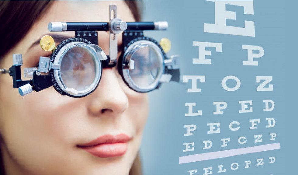 Better technology for better vision