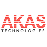 AKAS Technologies new logo-01.png