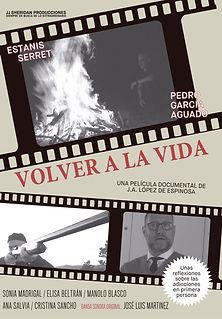CARTEL VOLVER A LA VIDA copia.jpg
