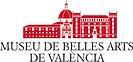 museo de valencia.png