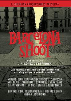 1.caràtula_barcelona_shoot.jpg