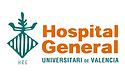 hosp valencia-1.png