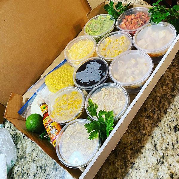 taco box.jpg