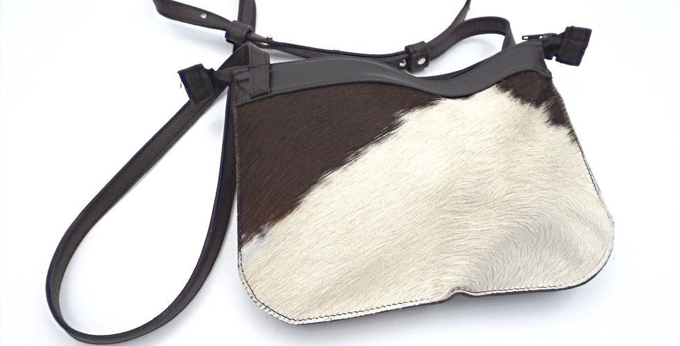 Alpen Kuhfell Bag