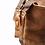Thumbnail: Old Bag